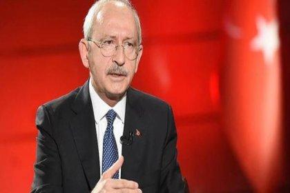 Kılıçdaroğlu, 'BiDeBunuİzle' Youtube kanalında konuşacak