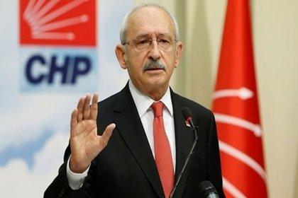 Kılıçdaroğlu Candaş Tolga Işık'ın sorularını yanıtlayacak