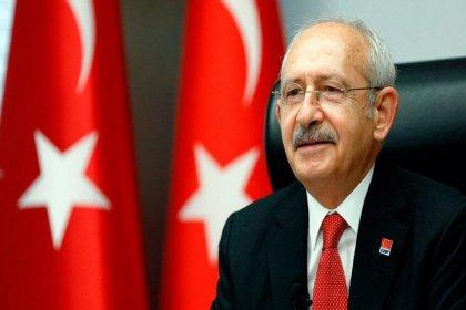 Kılıçdaroğlu, CHP Ekonomi Masası Değerlendirme toplantısına katılacak