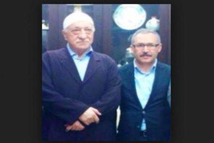 'Kılıçdaroğlu, FETÖ'yü aklıyor' diyen Abdulkadir Selvi'ye sosyal medyada tepki