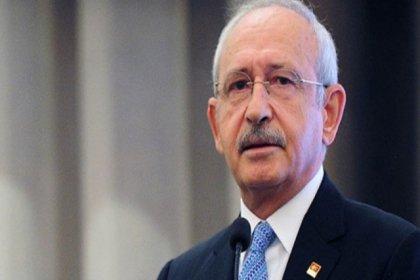 Kılıçdaroğlu Haber Global'de Erdoğan Aktaş'ın konuğu olacak