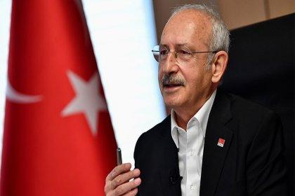 Kılıçdaroğlu Karar TV'ye konuk olacak