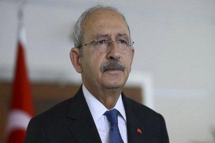 Kılıçdaroğlu, Mevlüt Güngör Erdinç'in cenaze törenine katılacak