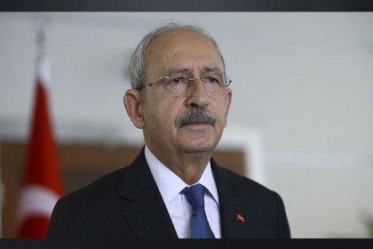 Kılıçdaroğlu, Murtaza Çelikel'in cenaze törenine katılacak
