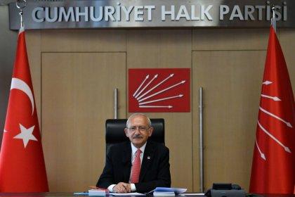 Kılıçdaroğlu, Pınar Gültekin'in katledilmesine tepki gösterdi, kadın örgütlerinin 5 talebini açıkladı