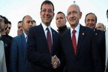 Kılıçdaroğlu ve İmamoğlu İBB tesislerini gezecek