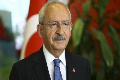 Kılıçdaroğlu'ndan Ali Babacan'a tebrik telefonu