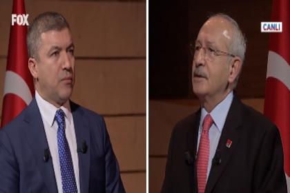 Kılıçdaroğlu'ndan iktidara Katar tepkisi: Satılmadık yer bırakmadılar