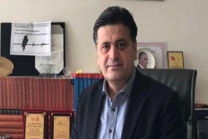 Kılıçdaroğlu'nun avukatı Celal Çelik'ten 'dava' açıklaması: 'Doğruluğunu yine ispatlayacağız'