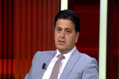 Kılıçdaroğlu'nun avukatı Celal Çelik'ten Osman Kavala hakkında gözaltı kararı verilmesine tepki: Yargıda egemen olan Pelikan grubu meydan okuyor
