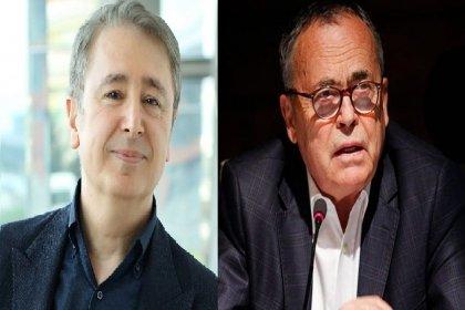 Kılıçdaroğlu'nun danışmanı olduğu iddia edilen İbrahim Uslu'dan açıklama geldi