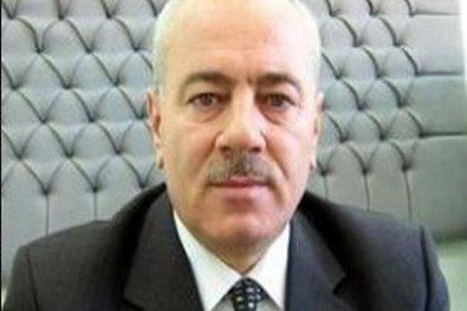 Kilis Kent Konsey Başkanı, Kılıçdaroğlu'na hakaret etti, Facebook erişim engeli getirdi