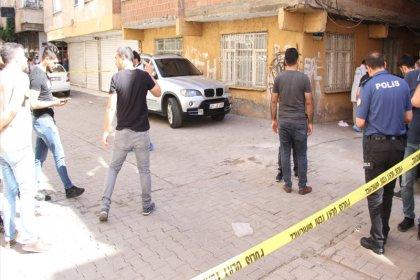 Kimlik kontrolü sırasında polis memurunu öldüren zanlı gözaltına alındı