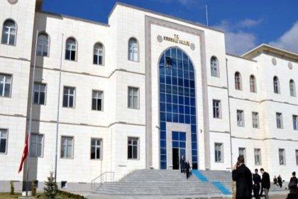 Kırıkkale'ye başka illerden gelen bin 929 kişi ev karantinasına alındı
