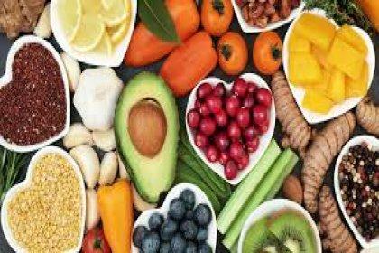 Kış hastalıklarından korunmak için 5 beslenme önerisi