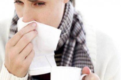 Kışı sağlıklı geçirmek için bu önerilere kulak verin