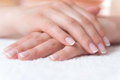 Kışın cildi kurutan 10 önemli hata