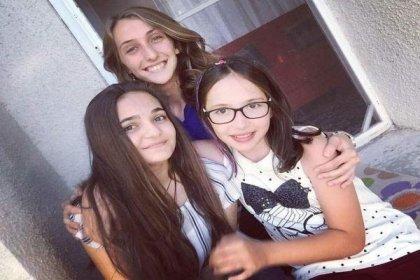 Kızı ve yeğenlerini Çorlu Tren Katliamı'nda kaybeden Aysun Köse'den yürek burkan paylaşım
