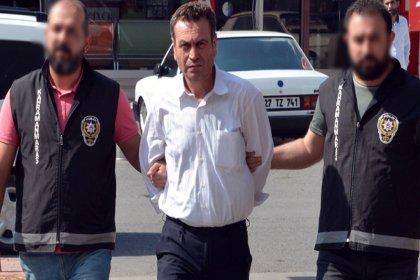 Kızını taciz eden kişiyi öldüren baba için karar verildi