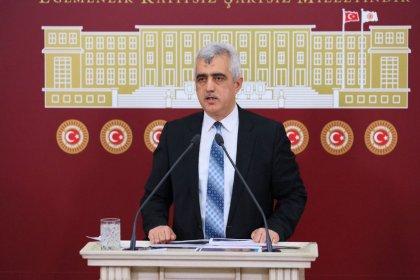 """""""Kocaeli'de hava kirliliğini artıracak bir yasa teklifi ile karşı karşıyayız"""""""