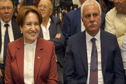 Koray Aydın'dan 'Ümit Özdağ' açıklaması: Her yerde kaybetti