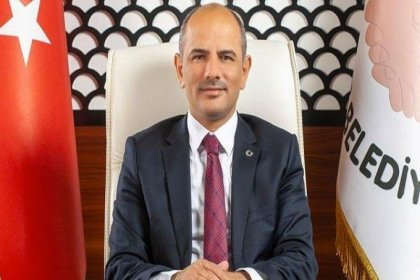 Körfez Belediye Başkanı Söğüt koronavirüse yakalandı