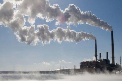"""""""Koronavirüs fosil yakıt kaynaklı karbon emisyonunu rekor seviyede düşürecek"""""""