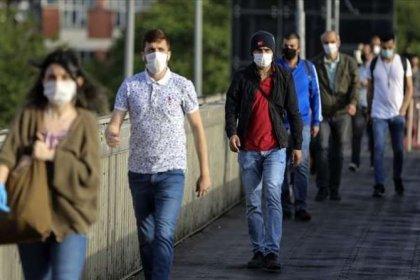'Koronavirüs hastaları ilaç almak için evden çıkıyor'