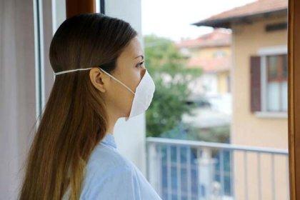 Koronavirüs hastalarına karantina önerileri