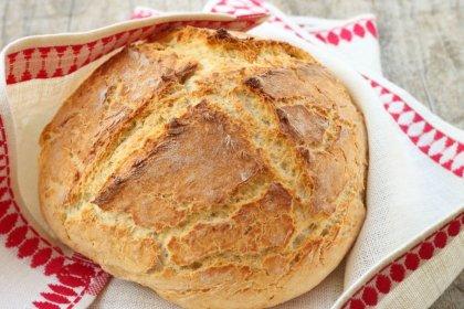 Evde ekmek yapımı nedeniyle satışlar düştü