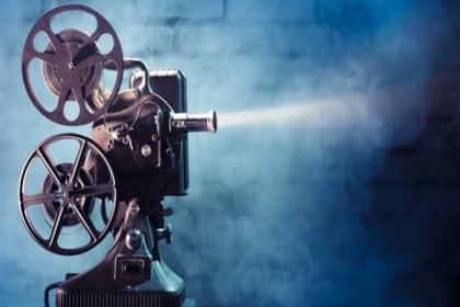 Koronavirüs salgını nedeniyle vizyona giriş tarihi ertelenen 24 film