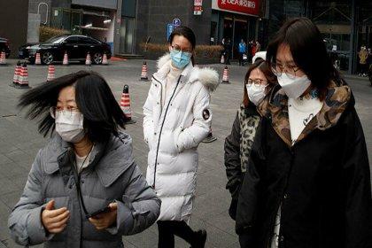 Koronavirüs salgının başladığı Çin'in Hubey eyaletinde aylar sonra ilk kez yeni bir vaka tespit edilmedi
