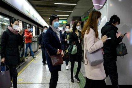 'Koronavirüs salgınını toplumdaki bilinç önleyecek, kaybedecek zaman yok'
