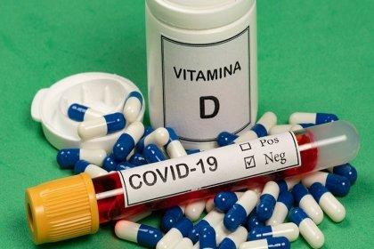 Koronavirüsten ölüm riskini azaltan faktörlerden biri D vitamini