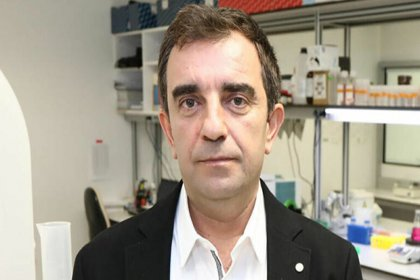 Koronavirüsü izole etmeyi başaran Prof. Özdarendeli: Bu gelişme aşı çalışmalarına ivme kazandıracak