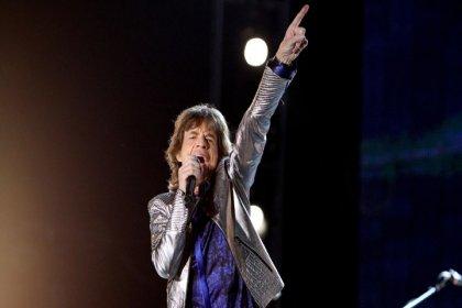 Koronavrirüse karşı dünyaca ünlü isimlerin 8 saatlik online konseri bugün