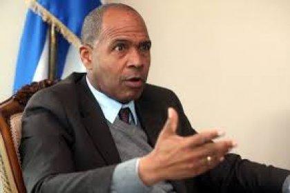 Küba Büyükelçisi: Aşı prototipi oluştu