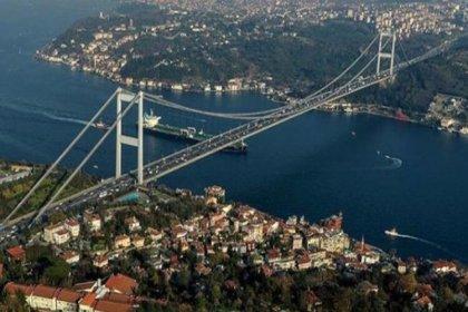 Kurban Bayramı'nda otoyol, köprüler ve toplu taşıma ücretsiz olacak