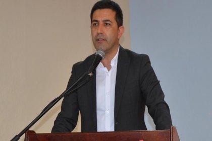 Kuşadası'nda 'Millet İttifakı'nda çatlak' iddialarına Ömer Günel'den yanıt