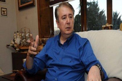 'Kutuplaşma AK Parti'ye beklediği faydayı getirmedi'
