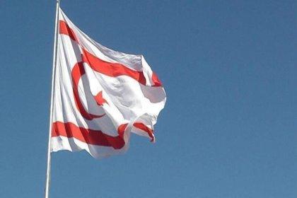 Kuzey Kıbrıs Türk Cumhuriyeti'nde Cumhurbaşkanlığı seçimleri 6 ay ertelendi