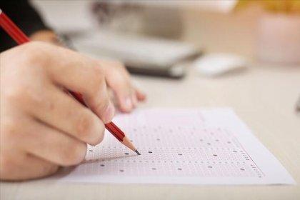 LGS sınavı sonuçları 16 Temmuz'da açıklanacak