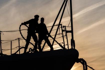 'Libya'da Türkiye'ye karşı 'Batılı' operasyon timleri oluşturuldu'