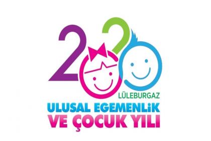 Lüleburgaz Belediyesi 23 Nisan kutlamalarını dijitale taşıyor