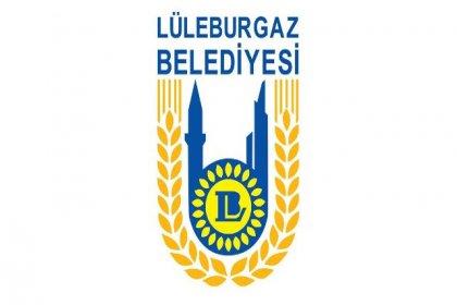Lüleburgaz Belediyesi'nden ev ve süs hayvan satışı yapanlara eğitim