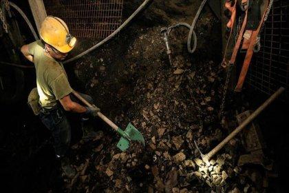 Maden ruhsatı biten işletmelere süre uzatımı verildi