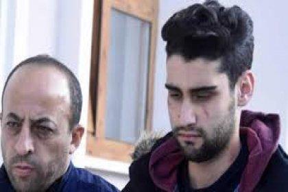 Mahkemeden Kadir Şeker'in tutukluluğuna devam kararı