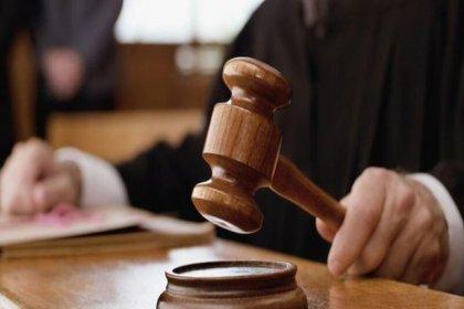 Mahkemelerin açılacağı tarih belli oldu