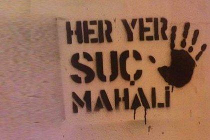 Malatya'da bir kadın, eşi tarafından başından tabancayla vurularak öldürüldü