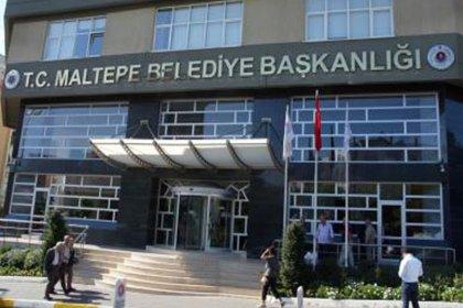 Maltepe Belediyesi'nden sınava girecek öğrencilere ulaşım desteği